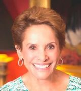 Mary Jo Chambless, Agent in Dunwoody, GA