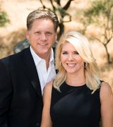 Jeff & Tracey…, Real Estate Pro in Santa Rosa, CA