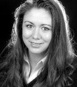 Mandy Fling, Real Estate Pro in Denver, CO
