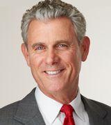 Marc Jacobi, Real Estate Agent in Westport, CT