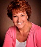 Karen Esposito, Agent in Beverly Beach, FL