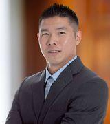 William Miura, Real Estate Agent in Irvine, CA
