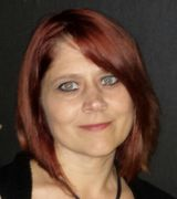 Stacie Rhoades, Real Estate Agent in Pepper Pike, OH