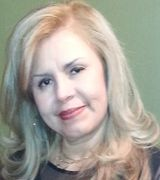 Roxana Nava…, Real Estate Pro in Falls Church, VA