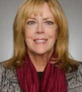 Rita Fischer, Agent in Louisville, KY