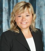 Susan Falck-…, Real Estate Pro in New Castle, IN