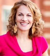 Andrea Hatcher, Real Estate Agent in Denver, CO