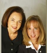 Arlene & Bonnie Schwartz, Real Estate Agent in Cherry Hill, NJ