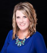 Brooke Norman - Tapp, Agent in Manhattan, KS