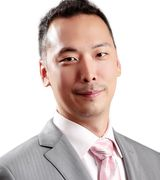 Ben Yoon, Real Estate Pro in Astoria, NY