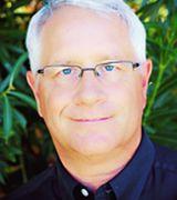 Dave Dix, Real Estate Pro in Scottsdale, AZ