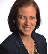 Carole Barnes, Real Estate Pro in San Antonio, TX