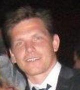 Brian Delrio, Real Estate Pro in Hawley, PA