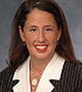 Kristina Joh…, Real Estate Pro in San Joaquin, CA