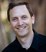 Joshua  Silverman , Real Estate Agent in San Francisco, CA