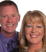 Colene and M…, Real Estate Pro in Panama City, FL