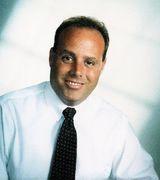 Paul Gilbert, Real Estate Agent in Ocean City, NJ