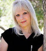 Debbie Huff, Agent in Kingman, AZ
