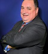 Chuck Swidzinski, Real Estate Agent in Butler, PA