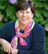 Linda Alexandroff, Real Estate Agent in Haddonfield, NJ