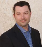 Rusty Spragg, Real Estate Agent in Thousand Oaks, CA