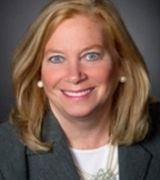 Colleen A. O'Rourke, Agent in Amherst, NY
