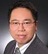 Leon Tong, Agent in Egg Harbor Township, NJ