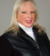 J  Meredith Krug, Agent in Garden City, KS