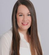 Jen Thomas, Agent in Boone, NC