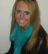 Leanne Royer, Real Estate Agent in Guilderland, NY
