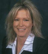 Melanie DeVaux, Agent in Topeka, KS