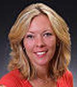 Linda Diamond, Real Estate Pro in Boca Raton, FL