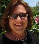 Melanie Gall…, Real Estate Pro in Lady Lake, FL