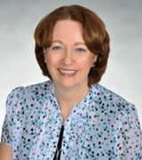 Linda Windsor, Real Estate Pro in Golden Lakes, FL