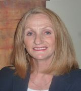 Lynne Dolan, Real Estate Pro in Colorado Springs, CO