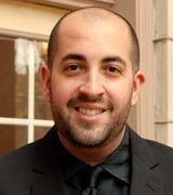 Kevin Carroccia, Agent in Chicago, IL