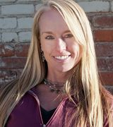 Laura Hilton, Real Estate Pro in Bend, OR