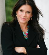 Jacqueline Chase, Real Estate Agent in Laguna Niguel, CA