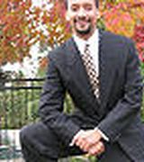 Greg Bryan JD/MBA, Agent in San Francisco, CA