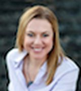 KC Schuft, Real Estate Agent in Sacramento, CA