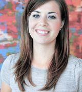 Christina Mc…, Real Estate Pro in Austin, TX