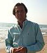 Michael Ferg…, Real Estate Pro in Juno Ridge, FL