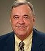 Bill Maxwell, Agent in Brattleboro, VT