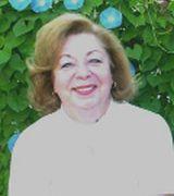 Barbra Phillips, Agent in Kirtland Hills, OH