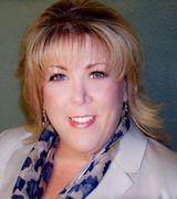 Lisa Ann Jon…, Real Estate Pro in Plano, TX