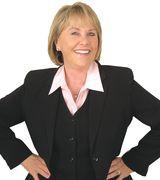 Marietta Philpott, Real Estate Agent in Mission Viejo, CA