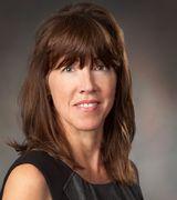 Elizabeth Bryant, Real Estate Agent in Libertyville, IL