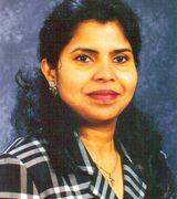Neeta Gupta, Real Estate Pro in New York, NY