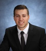 Justin Melo, Agent in Chelmsford, MA