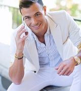 Anthony Guerrieri, Real Estate Agent in La Jolla, CA